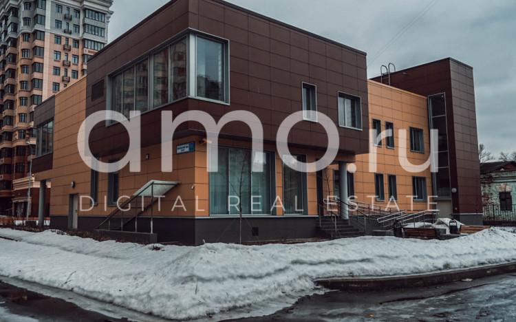 Арендовать офис Рогожский Вал улица коммерческая недвижимость мукачево 2о11 октябрь